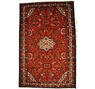 Link to 7' 1 x 10' 10 Zanjan Persian Rug