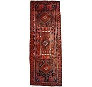 Link to 3' 11 x 10' 10 Koliaei Persian Runner Rug