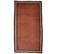 Link to 5' 4 x 9' 7 Farahan Persian Rug