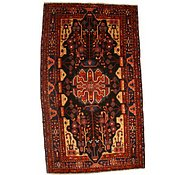 Link to 5' 10 x 9' 8 Nahavand Persian Rug