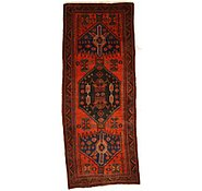 Link to 4' x 10' 1 Sirjan Persian Runner Rug