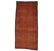 Link to 4' 2 x 8' 10 Farahan Persian Rug