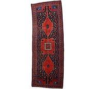 Link to 4' 11 x 14' 8 Sirjan Persian Runner Rug
