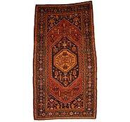 Link to 5' 1 x 9' 4 Zanjan Persian Rug
