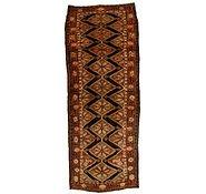 Link to 3' 3 x 9' 1 Koliaei Persian Runner Rug
