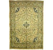 Link to 8' 11 x 12' 10 Farahan Persian Rug