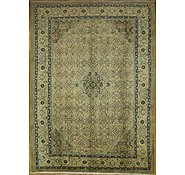 Link to 9' 7 x 13' 1 Farahan Persian Rug