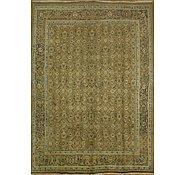 Link to 8' 8 x 11' 11 Farahan Persian Rug