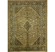 Link to 10' 4 x 13' 4 Farahan Persian Rug