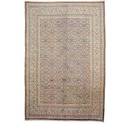 Link to 9' 5 x 14' 2 Farahan Persian Rug