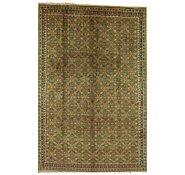 Link to 6' 11 x 10' 7 Farahan Persian Rug