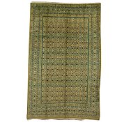 Link to 6' 7 x 10' 6 Farahan Persian Rug
