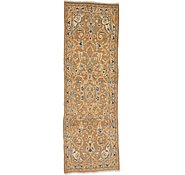 Link to 3' 7 x 11' 1 Farahan Persian Runner Rug