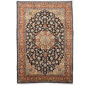 Link to 8' 6 x 12' 6 Isfahan Persian Rug