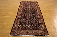 Link to 3' 6 x 9' 11 Farahan Persian Runner Rug