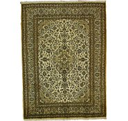 Link to 8' 3 x 11' 2 Kashmar Persian Rug