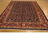 Link to 7' 2 x 10' 6 Farahan Persian Rug