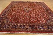 Link to 9' 5 x 13' 5 Farahan Persian Rug