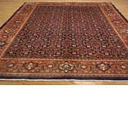 Link to 10' 2 x 13' 1 Farahan Persian Rug