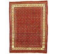 Link to 6' 10 x 9' 1 Bidjar Persian Rug