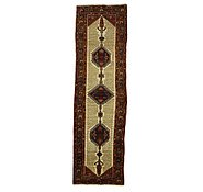 Link to 3' 5 x 12' Koliaei Persian Runner Rug