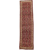 Link to 3' 6 x 13' 3 Malayer Persian Runner Rug