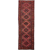 Link to 3' 2 x 9' 10 Koliaei Persian Runner Rug