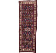 Link to 3' 6 x 9' 9 Malayer Persian Runner Rug