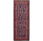 Link to 3' 9 x 9' 6 Farahan Persian Runner Rug