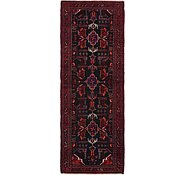 Link to 3' 6 x 9' 8 Zanjan Persian Runner Rug