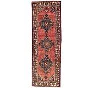 Link to 3' 6 x 10' 2 Khamseh Persian Runner Rug