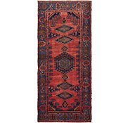 Link to 4' 4 x 9' 10 Viss Persian Runner Rug