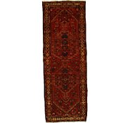 Link to 3' 3 x 9' 2 Zanjan Persian Runner Rug
