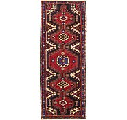 Link to 3' 10 x 9' 9 Malayer Persian Runner Rug