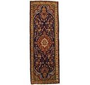 Link to 3' 8 x 10' 8 Liliyan Persian Runner Rug