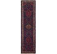 Link to 3' 2 x 11' 6 Darjazin Persian Runner Rug