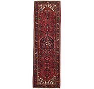 Link to 3' 3 x 10' 4 Zanjan Persian Runner Rug