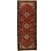 Link to 4' 1 x 10' 4 Saveh Persian Runner Rug