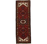 Link to 3' 5 x 9' 10 Darjazin Persian Runner Rug