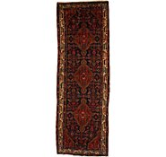 Link to 3' 5 x 10' Darjazin Persian Runner Rug