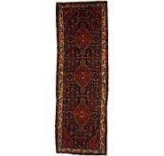 Link to 3' 5 x 10' Darjazin Persian Runner Rug
