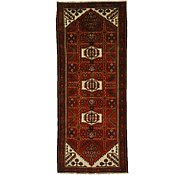 Link to 3' 11 x 9' 4 Saveh Persian Runner Rug