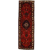 Link to 3' 3 x 9' 10 Mehraban Persian Runner Rug