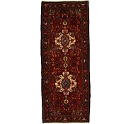 Link to 3' 9 x 9' 6 Liliyan Persian Runner Rug