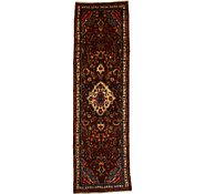 Link to 3' 1 x 10' 5 Mehraban Persian Runner Rug