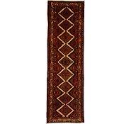 Link to 3' 3 x 10' 8 Koliaei Persian Runner Rug