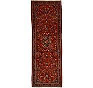 Link to 3' 6 x 9' 9 Liliyan Persian Runner Rug