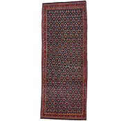Link to 4' 4 x 11' 2 Farahan Persian Runner Rug