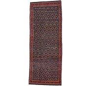 Link to 4' 4 x 11' 2 Farahan Persian Runner Rug