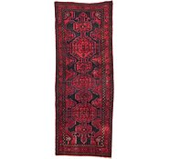 Link to 3' 7 x 9' 5 Malayer Persian Runner Rug